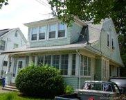 80 Staples  Street, Bridgeport image