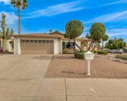 947 N 85th Place, Scottsdale image