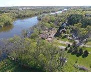 L1 N Stone Farm Rd, Fulton image