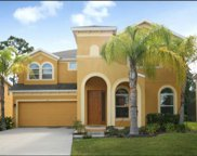 311 Las Fuentes Drive, Kissimmee image