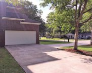 2489 Flamingo Drive, Charleston image