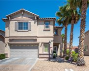 4426 YELLOW HARBOR Street, Las Vegas image