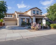 15062 W Sells Drive, Goodyear image