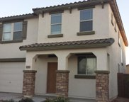 17305 W Woodlands Avenue, Goodyear image