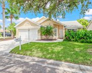 12900 Eagle Pointe Cir, Fort Myers image
