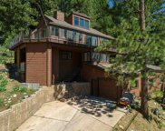 1382 Sandy Way, Olympic Valley image