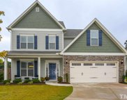 6209 Hirondelle Court, Holly Springs image
