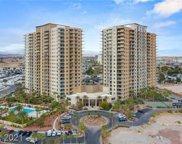 8255 Las Vegas Boulevard Unit 413, Las Vegas image