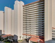 1625 S Ocean Boulevard Unit 411, North Myrtle Beach image