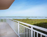4851 Bonita Bay Blvd Unit 804, Bonita Springs image