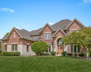 3960 Meadow View Drive, St. Charles image
