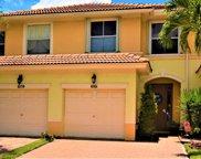 6161 Seminole Gardens Circle, Riviera Beach image