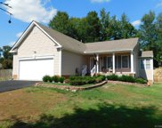 16025 Searchlight Court, Chester image