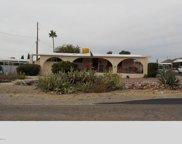 5303 W Circle Z, Tucson image