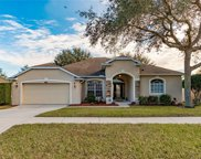 3785 Glenford Drive, Clermont image