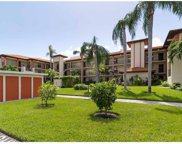 12621 Kelly Sands WAY Unit 325, Fort Myers image