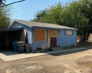 1640 9th Ave Avenue, Olivehurst image
