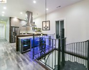 1239 33rd Ave, Oakland image