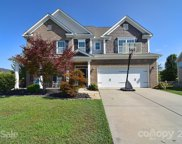 9566 Indian Beech Nw Avenue, Concord image
