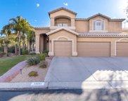 13231 N 13th Street, Phoenix image