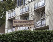2949 76th Ave SE Unit 81B, Mercer Island image