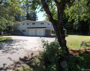 2625 Scotlac Dr SW, Olympia image