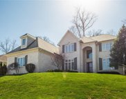 9711 Fortune  Drive, Fishers image