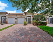 2352 Windjammer Way, West Palm Beach image