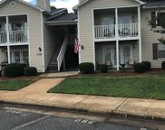 5505 Hornaday Road Unit #G, Greensboro image