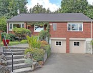 9013 Forest Hill Place NW, Seattle image