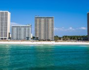 10713 Front Beach Road Unit #303, Panama City Beach image