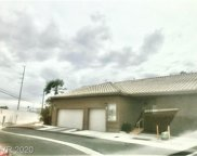 4721 Wild Draw, North Las Vegas image