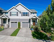6638 NW 163RD  AVE, Portland image
