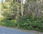 0 Lot 20 Hurd Road, Tahuya image