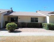 13281 W Bolero Drive, Sun City West image
