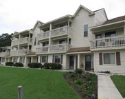 510 Fairwood Lakes Drive Unit 18-F, Myrtle Beach image