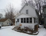 312 Chesterfield Drive, Rochester image