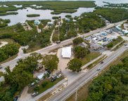 98750 Overseas Highway, Key Largo image