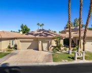 164 N Kavenish Drive, Rancho Mirage image