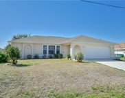 1730 NE 7th AVE, Cape Coral image