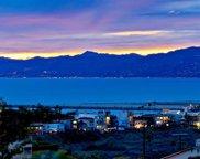 8235  Delgany Ave, Playa Del Rey image