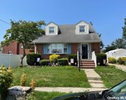 319 11th  Street, New Hyde Park image
