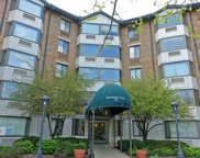 470 Fawell Boulevard Unit 312, Glen Ellyn image