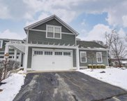 15047 Harbor Point E Drive, Thornville image