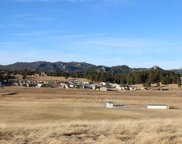 Lot 25 Rose Quartz Place, Custer image
