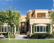 9256 TOURNAMENT CANYON Drive, Las Vegas image