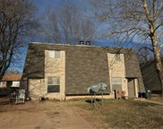4231 Willowisp Dr 4233, Norman image