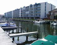 106a 120th St Unit 208d, Ocean City image