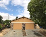 2218 Leland Ct, Pittsburg image