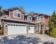 9145 NE 160th Place, Bothell image